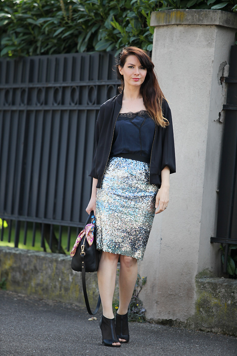 blog mode4 Street sequins