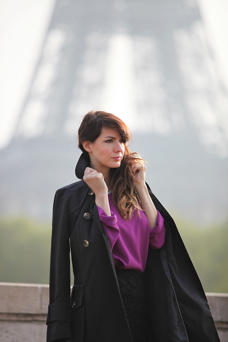 paris_fashion