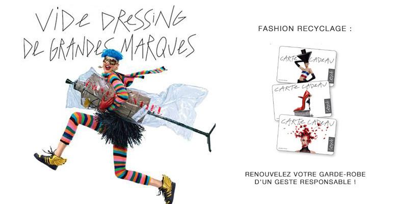 vide_dressing_des_grandes_marques