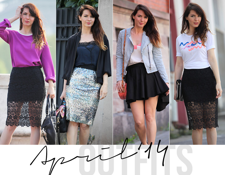 outfits_april2014