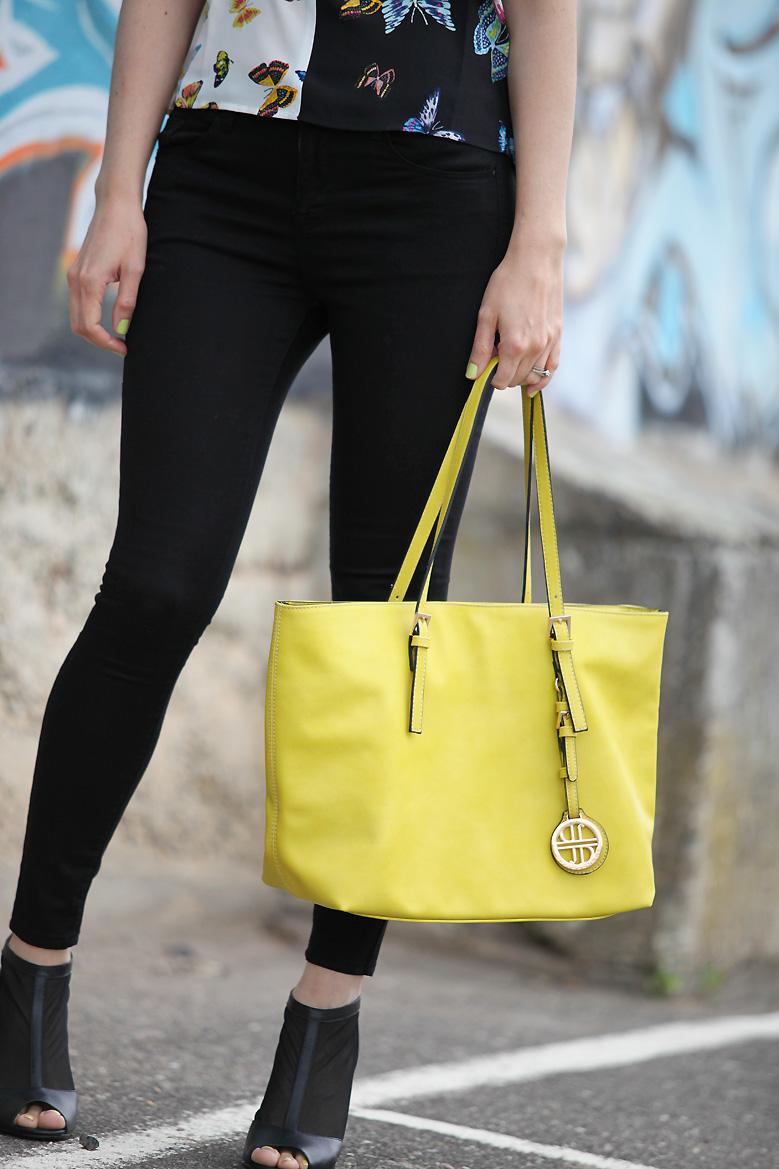 sac_jaune_neon