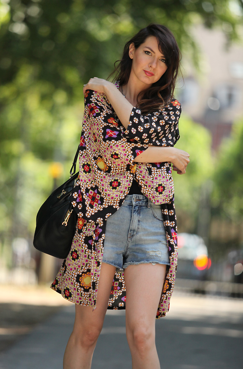 kimono_sowedress