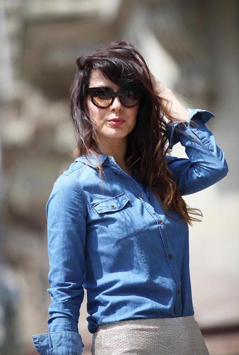 lunettes_prada
