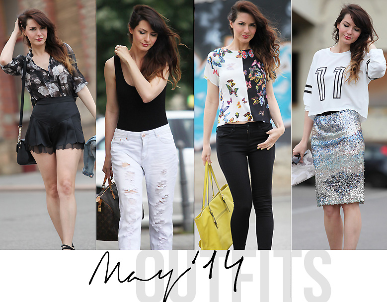 outfits_may2014