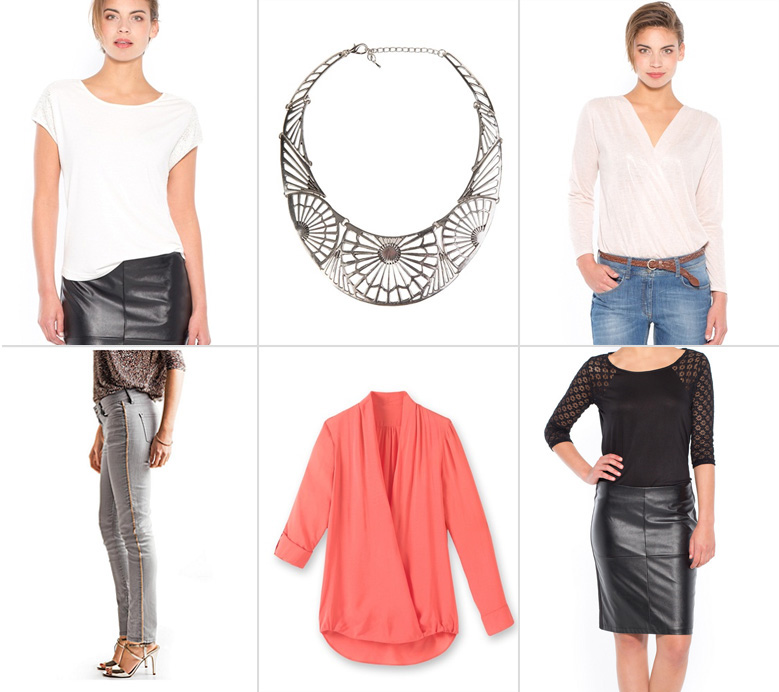 soldes balsamik11 Sélection shopping : balsamik.fr !