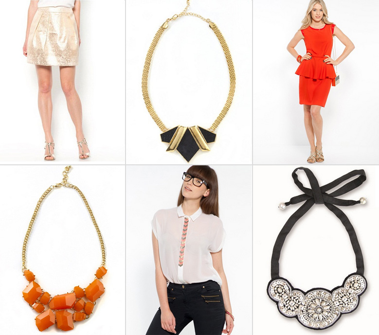 soldes balsamik21 Sélection shopping : balsamik.fr !