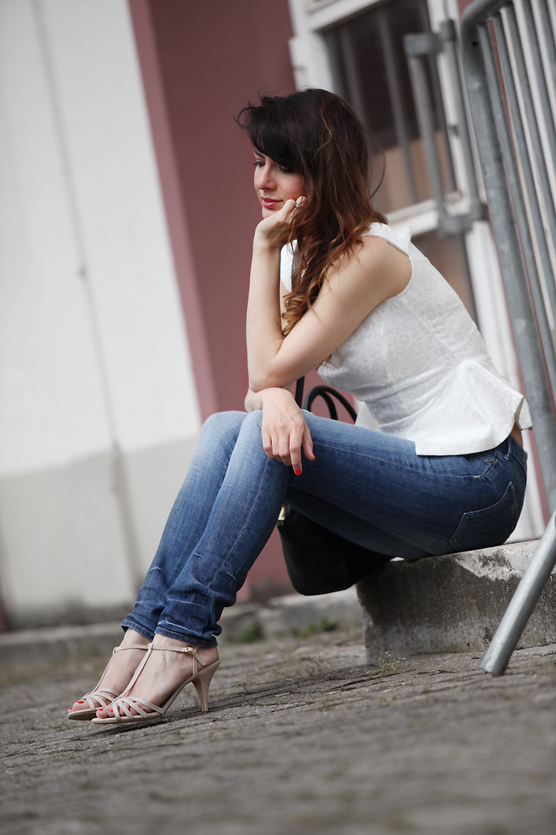 texto_shoes
