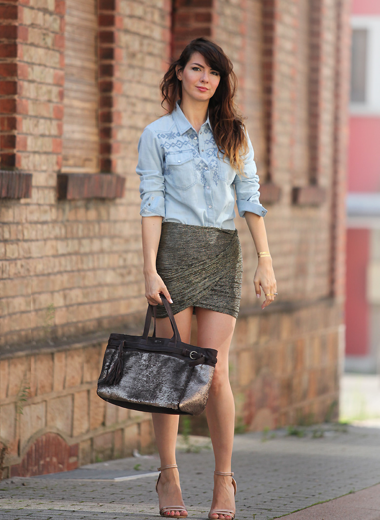 draped_skirt