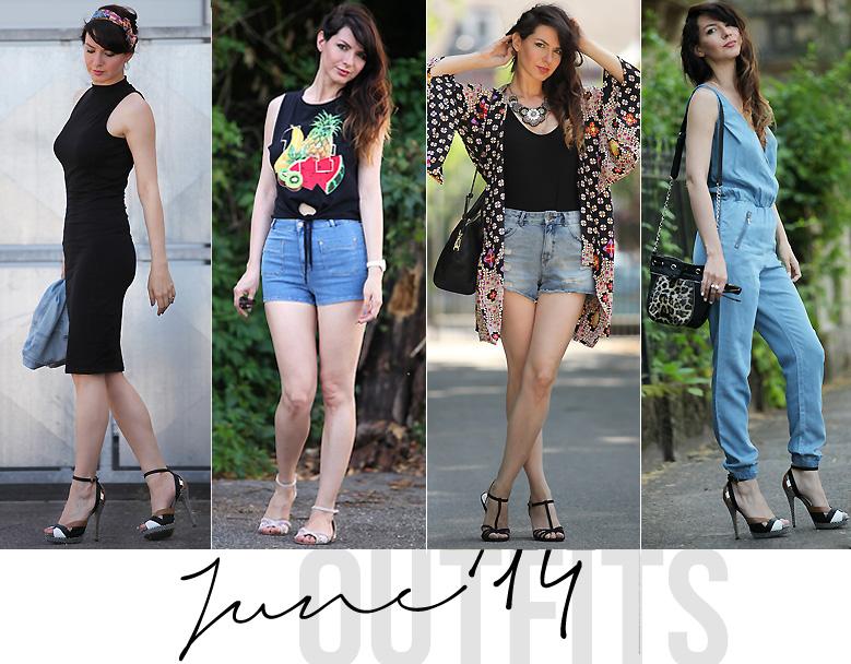 june_fashion_blog