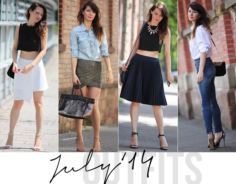 outfits_july_14