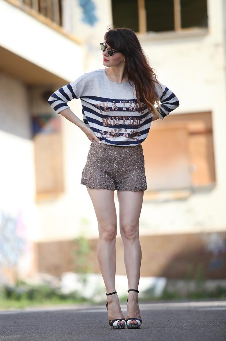 short_sequins
