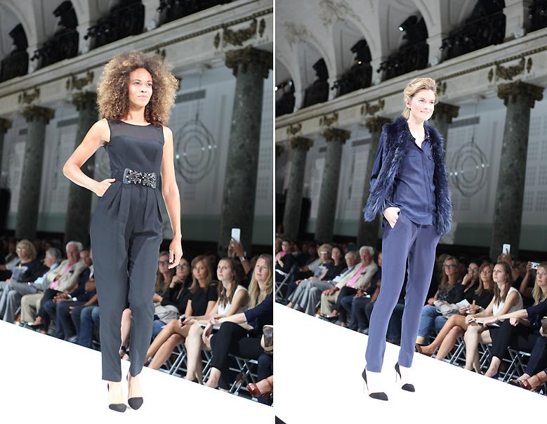 123 paris 3 Before Paris Fashion Week with 1.2.3 Paris...