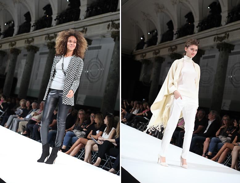 123 paris 4 Before Paris Fashion Week with 1.2.3 Paris...