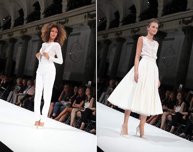 123 paris 5 Before Paris Fashion Week with 1.2.3 Paris...
