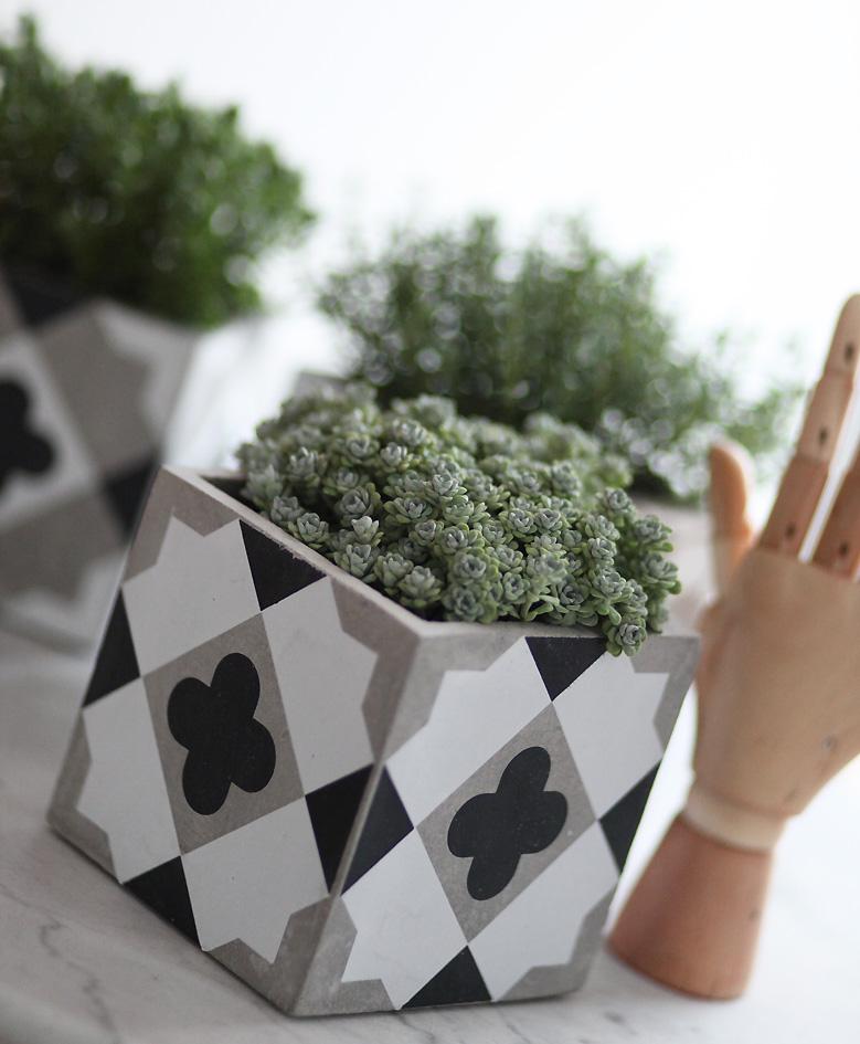 cache_pots
