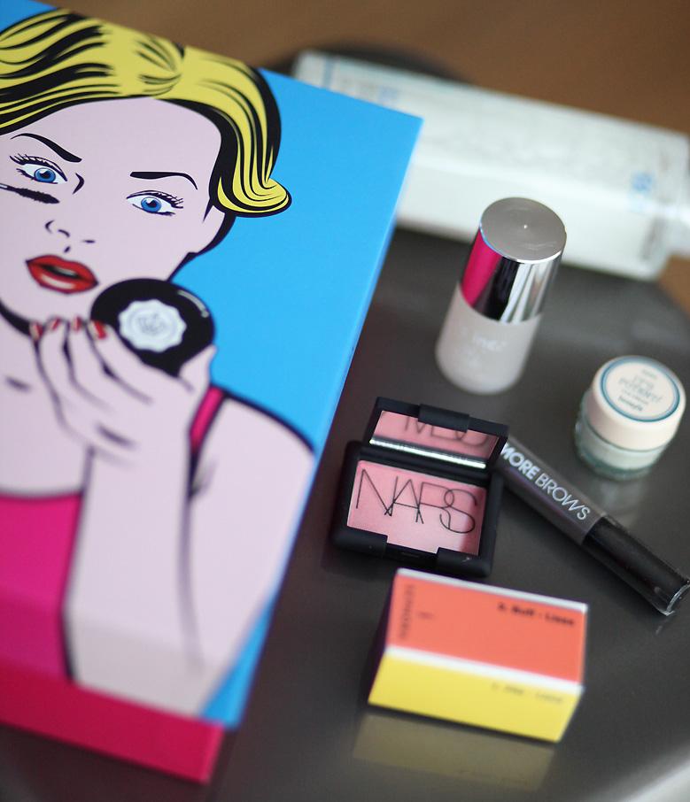 maquillage Love it # 38