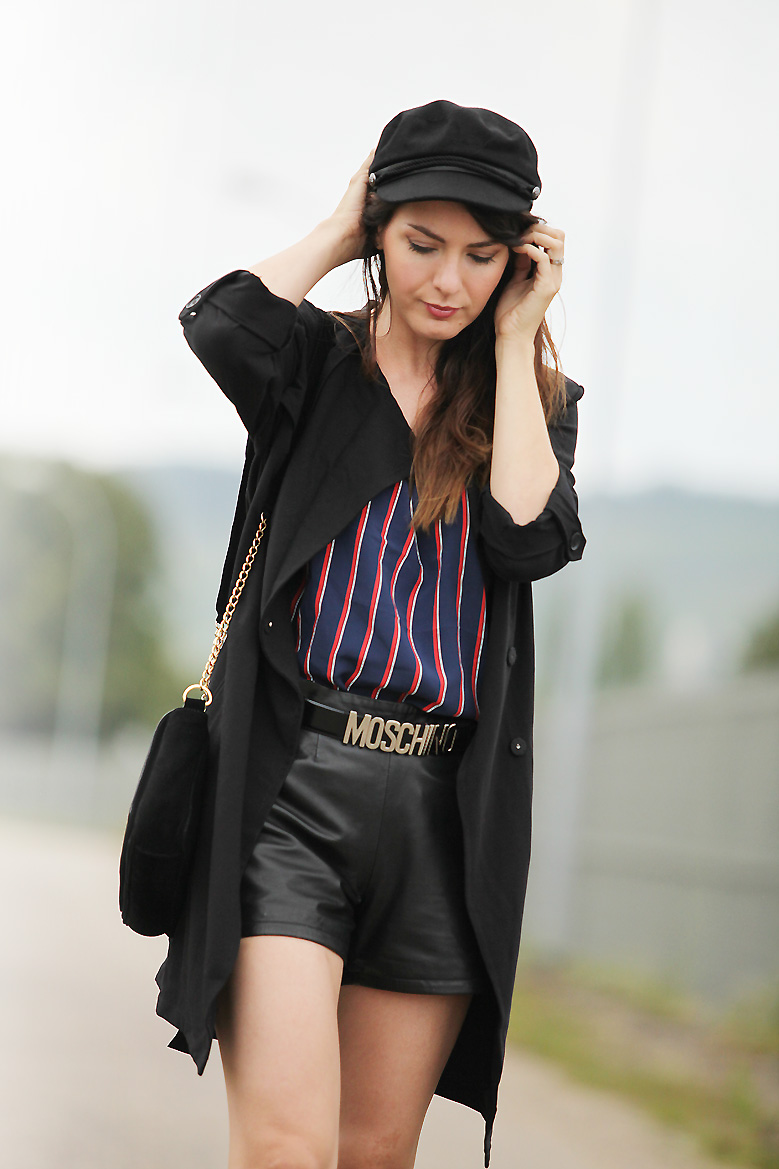 style_trench_sporty