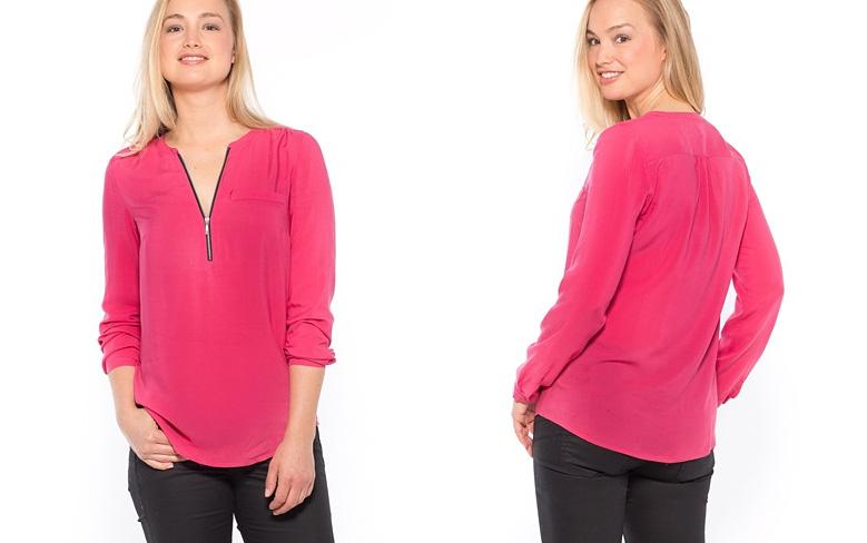 blouse_balsamik