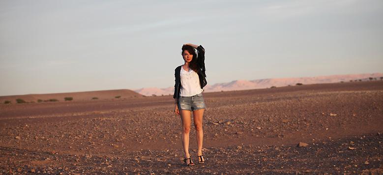 desert_maroc_merzouga