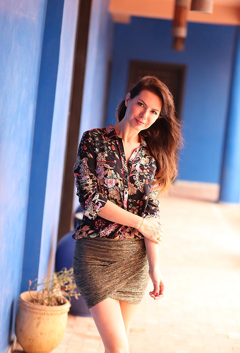 maroc fashion blog [FR] October 14