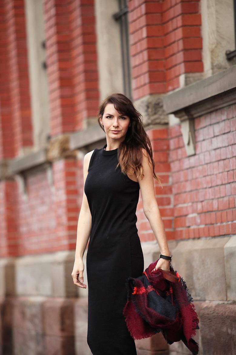 robe_noire_longue