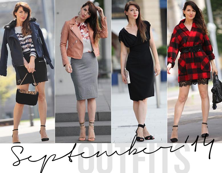 september 14 outfits September 14