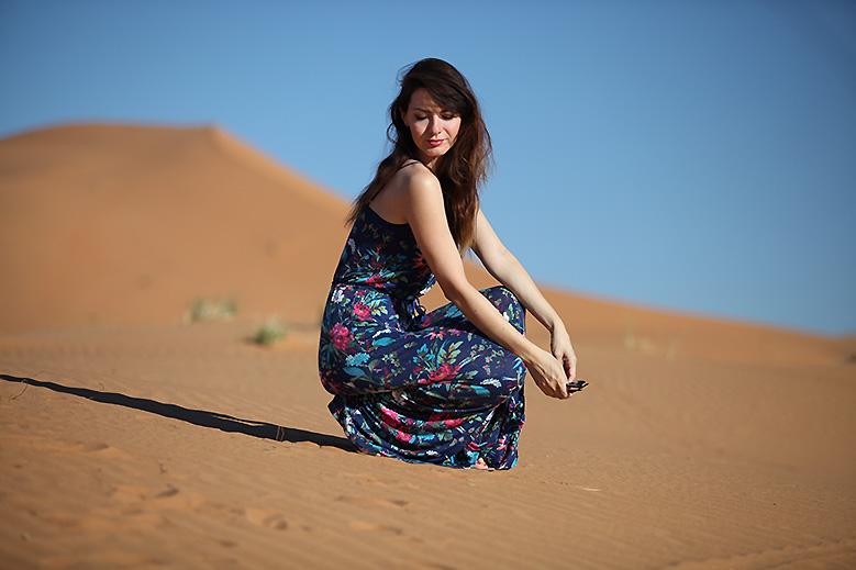 shooting desert [FR] October 14