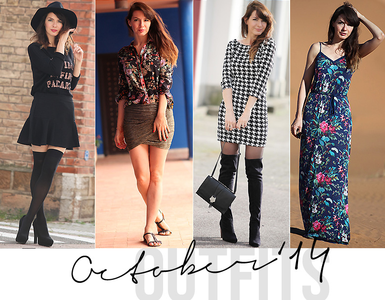 outfits october2014 October 14