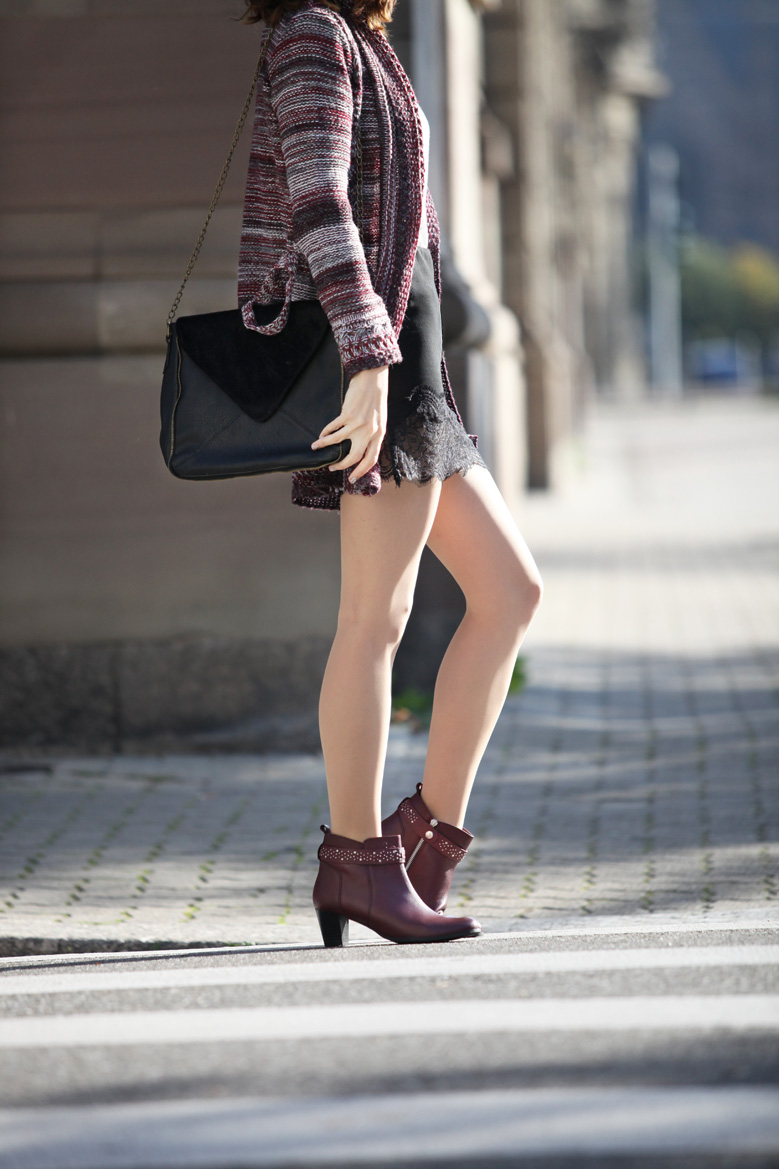 tenue_maille_boots_borsalino
