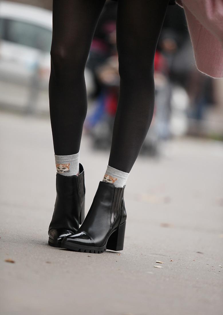 boots_sarenza