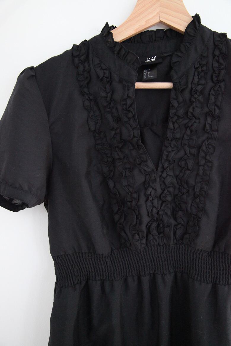 robe_noire_2b