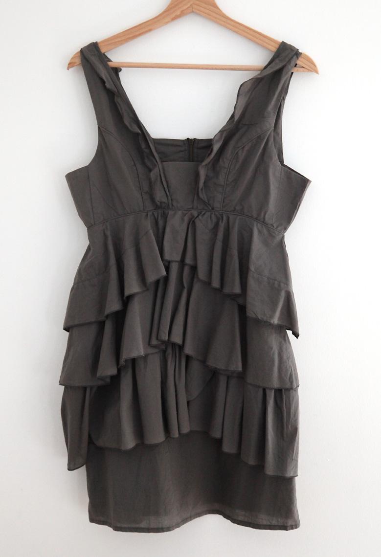 robe_noire_3
