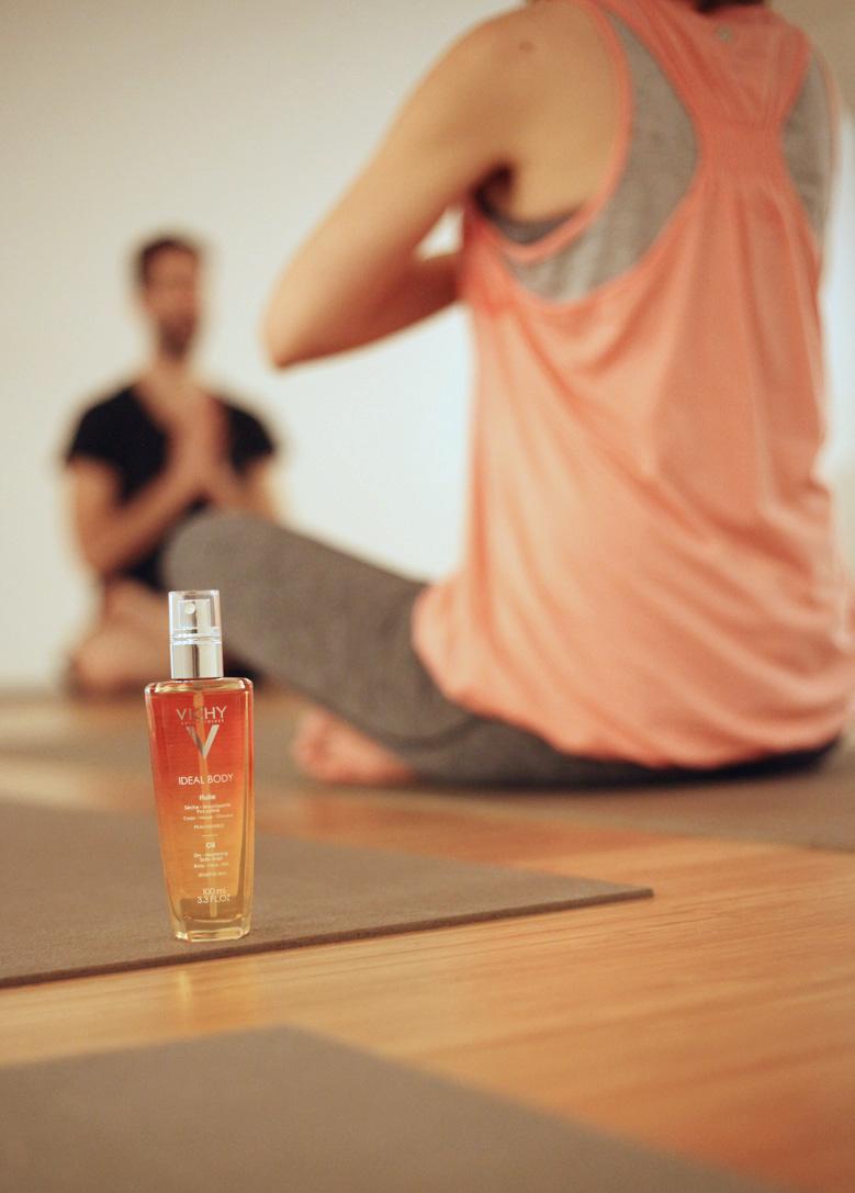 vichy_yoga10