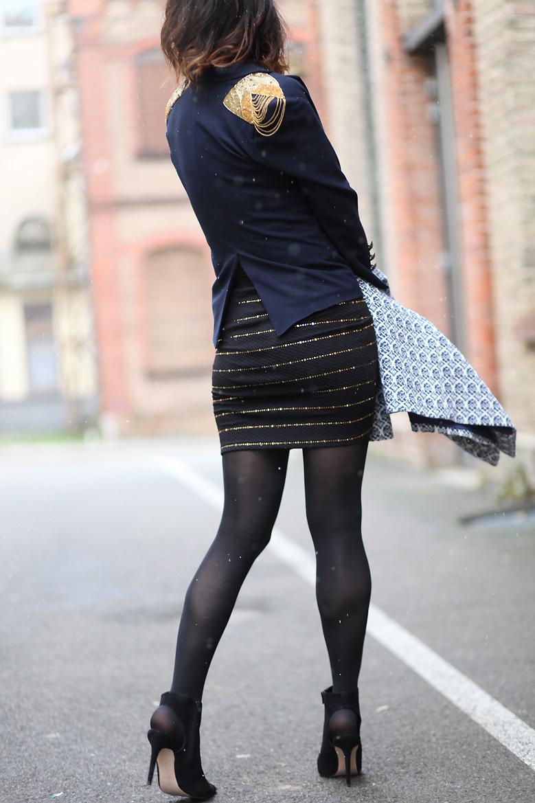 plus de 1000 id es propos de street style jupes robes shorts sur pinterest rennes. Black Bedroom Furniture Sets. Home Design Ideas