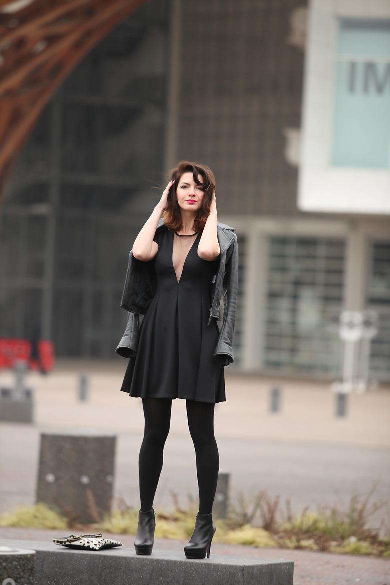 robe_neoprene_brigitte_bardot