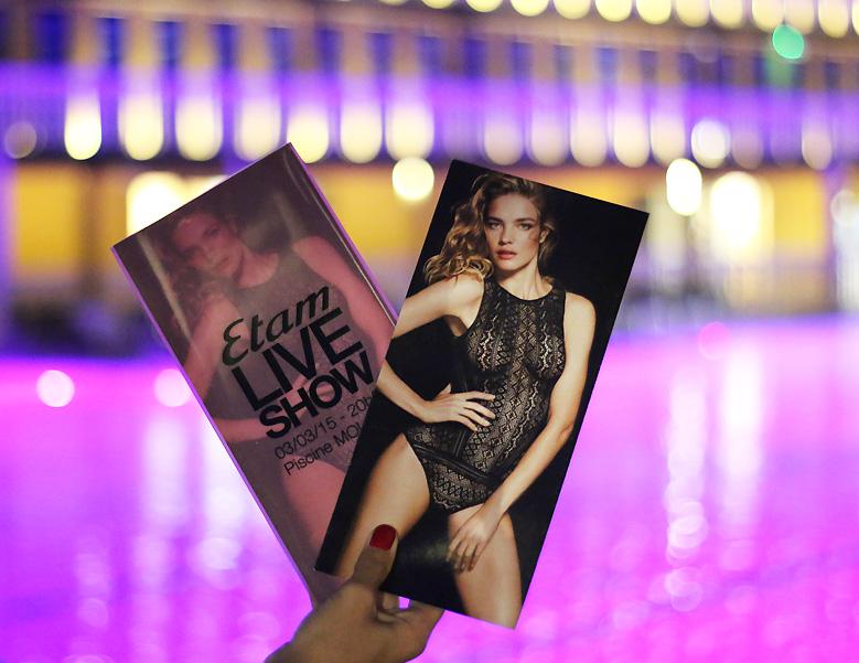 etam_live_show1