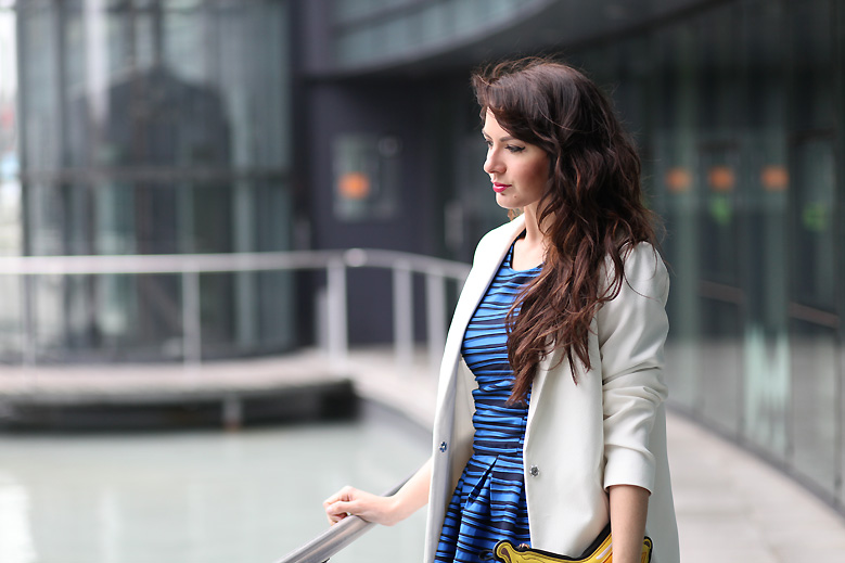 firstandi_top_skirt