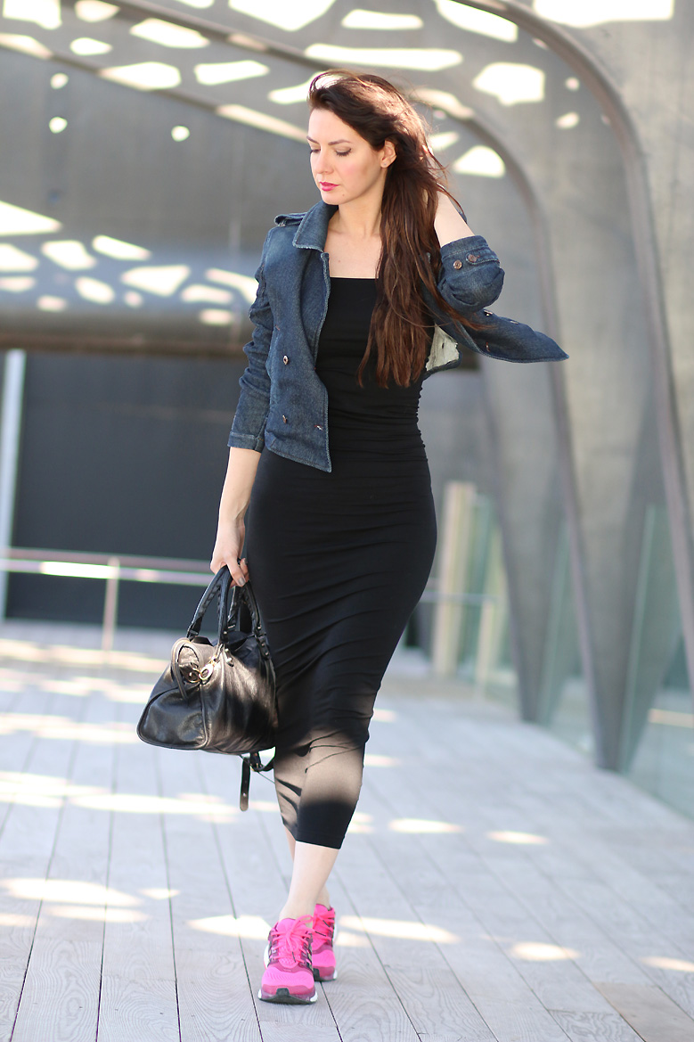 look_casual_street