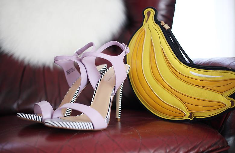loveit_sac_banane