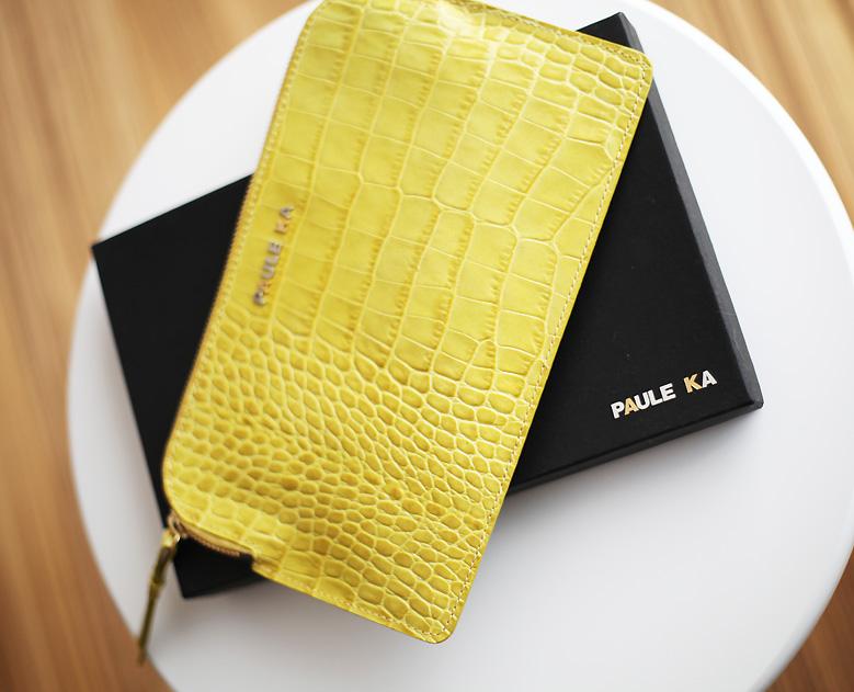 yellow_bag