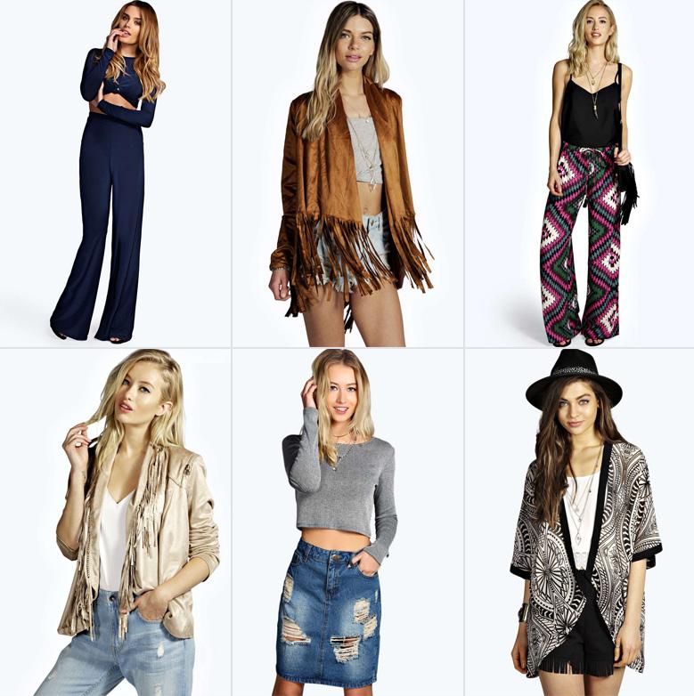 boohoo_shopping1