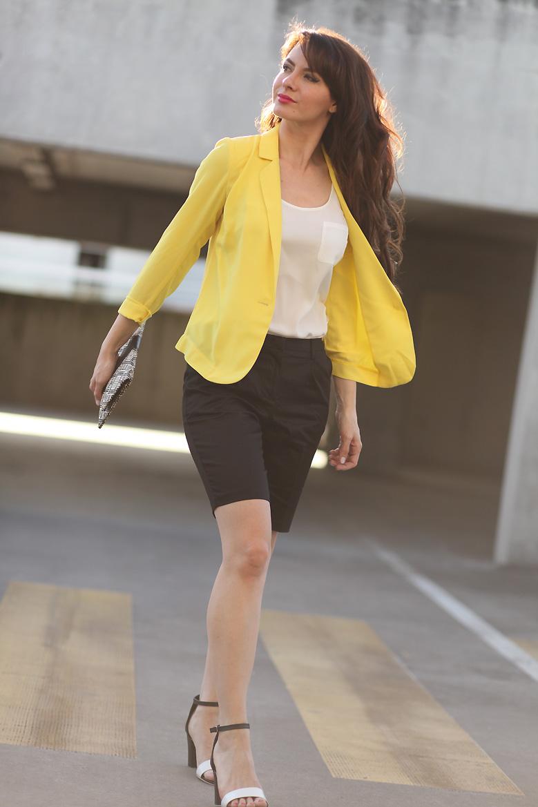 look_jaune_neon