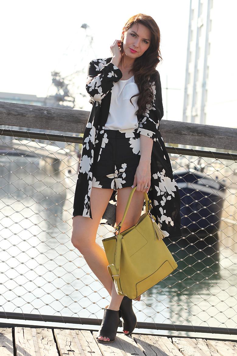 look_kimono_summer