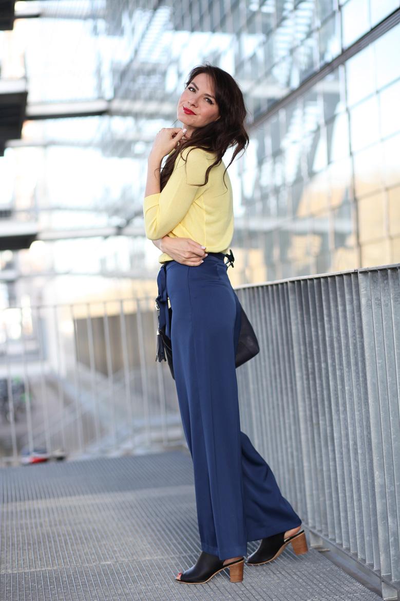 look_pantalon_fluide