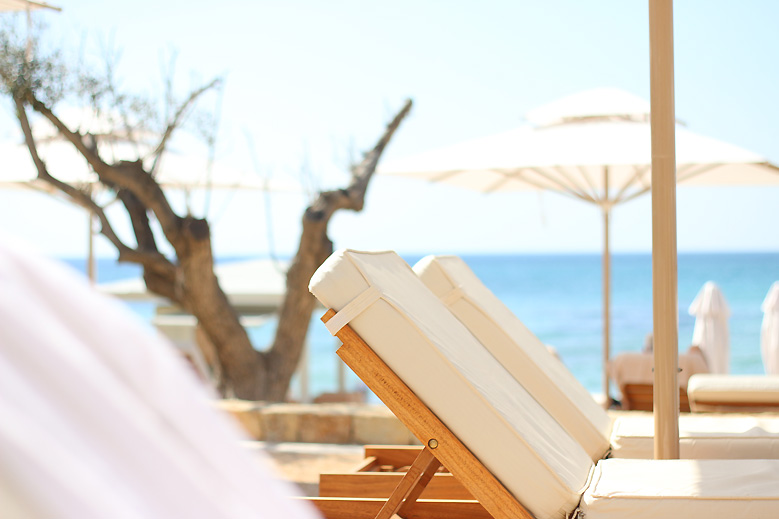 sani_resort