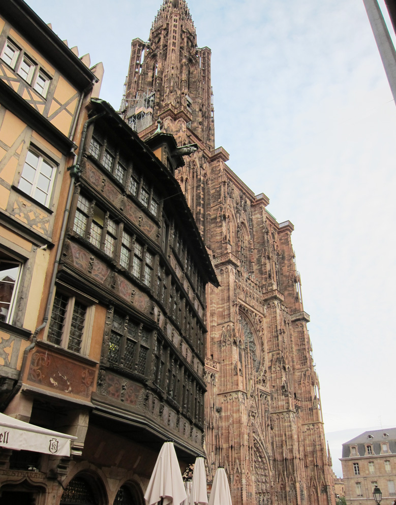 strasbourg_cathedrale