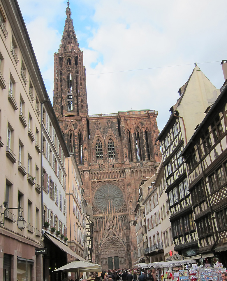 strasbourg_cathedrale2