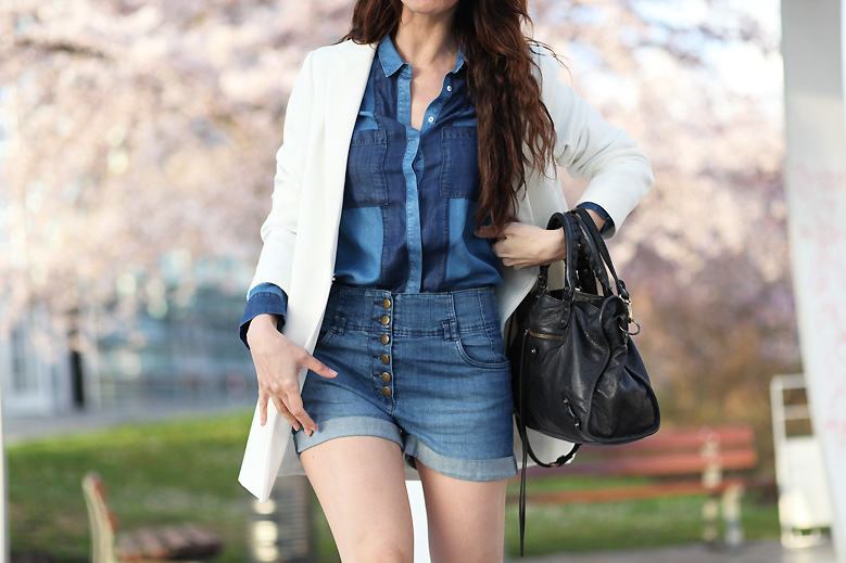 tenue_denim_claks