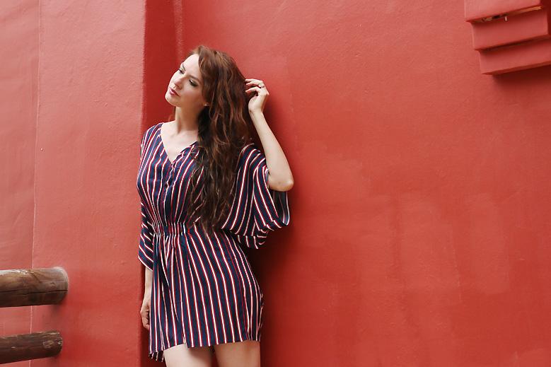 blog_mode_summer