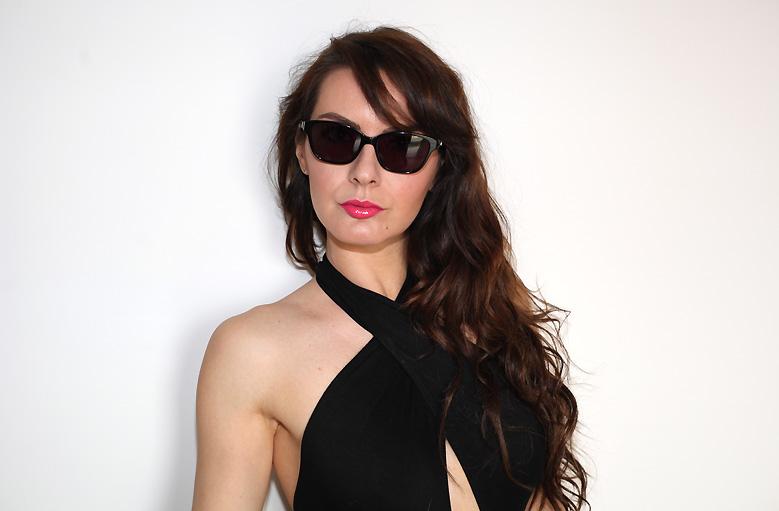 elite_sunglasses1